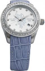 Женские часы U.S.POLO ASSN. USP4025VT