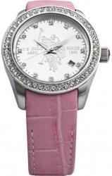 Женские часы U.S.POLO ASSN. USP4026PK