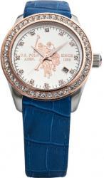Женские часы U.S.POLO ASSN. USP4027BL