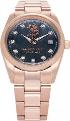 Женские часы U.S.POLO ASSN. USP5005BK