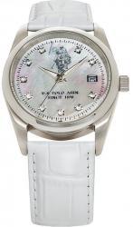 Женские часы U.S.POLO ASSN. USP5006WH