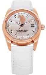 Женские часы U.S.POLO ASSN. USP5016RG