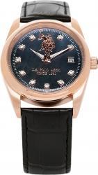 Женские часы U.S.POLO ASSN. USP5018BK