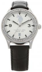 Женские часы U.S.POLO ASSN. USP5035BK