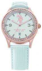 Женские часы U.S.POLO ASSN. USP5039WH