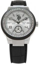 Женские часы U.S.POLO ASSN. USP5044BK