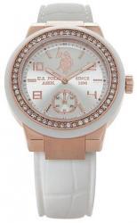Женские часы U.S.POLO ASSN. USP5049RG