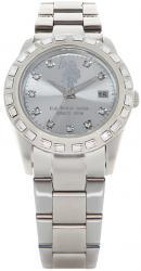 Женские часы U.S.POLO ASSN. USP5058ST