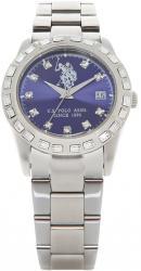 Женские часы U.S.POLO ASSN. USP5060BL