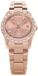 Женские часы U.S.POLO ASSN. USP5064RG