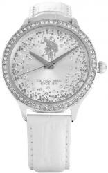 Женские часы U.S.POLO ASSN. USP5068WH