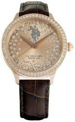 Женские часы U.S.POLO ASSN. USP5075RG