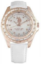 Женские часы U.S.POLO ASSN. USP5078RG