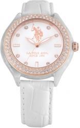 Женские часы U.S.POLO ASSN. USP5121RG