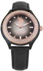 Женские часы U.S.POLO ASSN. USP5122BK