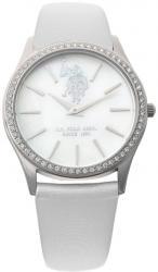 Женские часы U.S.POLO ASSN. USP5248ST