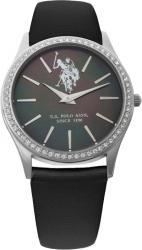 Женские часы U.S.POLO ASSN. USP5249BK