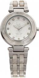 Женские часы U.S.POLO ASSN. USP5429WH