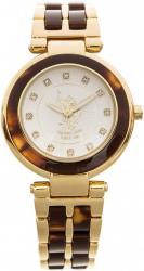 Женские часы U.S.POLO ASSN. USP5433BK