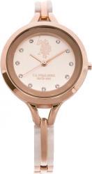 Женские часы U.S.POLO ASSN. USP5446RG