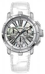 Женские часы Venus VE-1315A1-14-L1