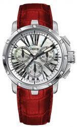 Женские часы Venus VE-1315A1-14-L5