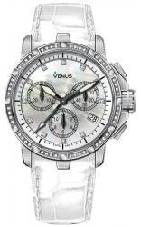 Женские часы Venus VE-1315B1-54-L1