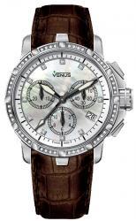 Женские часы Venus VE-1315B1-54-L4