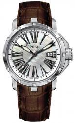 Женские часы Venus VE-1316A1-14-L4