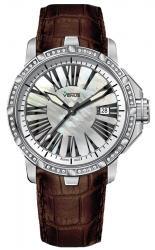 Женские часы Venus VE-1316B1-14-L4