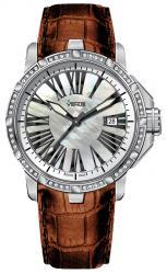 Женские часы Venus VE-1316B1-14-L6