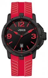 Женские часы Venus VE-1317A2-22R-R5