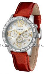 Женские часы Viceroy 40618-75