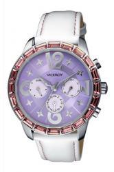 Женские часы Viceroy 40620-75