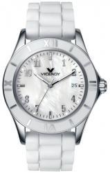 Женские часы Viceroy 40670-05