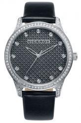 Женские часы Viceroy 40700-57