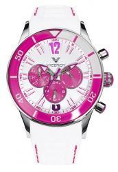 Женские часы Viceroy 42110-75