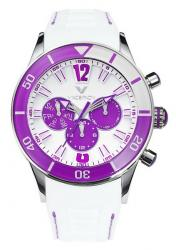 Женские часы Viceroy 42110-95