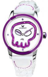 Женские часы Viceroy 42116-90