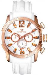 Женские часы Viceroy 42119-05