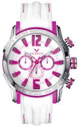 Женские часы Viceroy 42119-75
