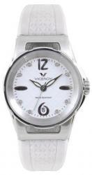 Женские часы Viceroy 432092-05