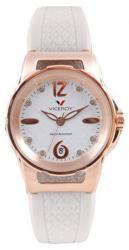 Женские часы Viceroy 432092-95