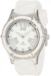 Женские часы Viceroy 432104-03