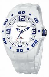 Женские часы Viceroy 432834-00