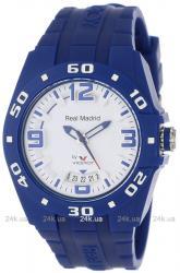 Женские часы Viceroy 432834-35