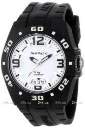 Женские часы Viceroy 432834-55