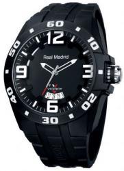 Женские часы Viceroy 432851-55
