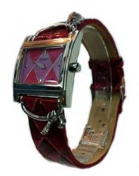 Женские часы Viceroy 46540-78