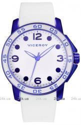 Женские часы Viceroy 47706-35